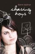 Chasing Boys