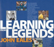 Learning from Legends: Sport
