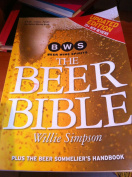 Beer Bible : BWS Edition