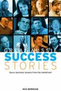 Great Aussie Success Stories