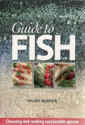 Guide to Fish