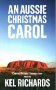 Aussie Christmas Carol