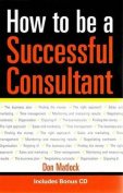 How to be a Successful Consultant