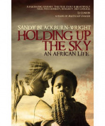 Holding Up the Sky
