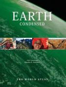 Earth Condensed