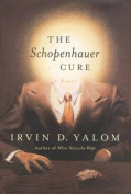 The Schopenhauer Cure,