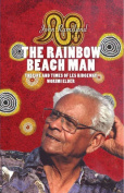 The Rainbow Beach Man