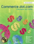 Commerce.Dot.Com