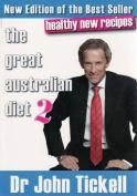The Great Australian Diet 2