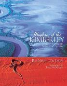 Rhythms of the Kimberley