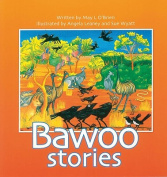 The Bawoo Stories