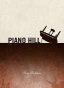 Piano Hill