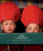 Bhutan Heartland