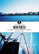 Fremantle Poets 1: New Poets