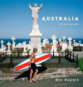 Australia: 150 Photographs