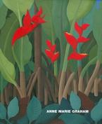 Anne Marie Graham Mini Book