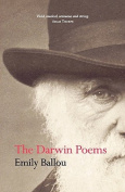 The Darwin Poems (New Writing)