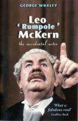 Leo 'Rumpole' McKern