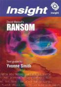 Ransom by David Malouf
