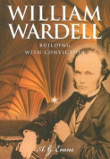 William Wardell