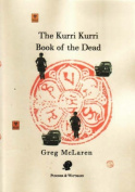 The Kurri Kurri Book of the Dead