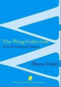 The Wing Collection