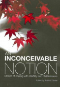 An Inconceivable Notion