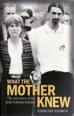 What the Mother Knew