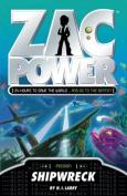 Zac Power