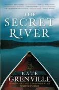 The Secret River/The Lieutenant Slipcase
