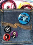 The Pocket Book of Boosh