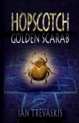 Hopscotch Bk 2: Golden Scarab