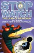 Stopwatch Book 3
