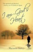 I am God's Heart