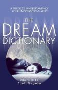 The Dream Dictionary