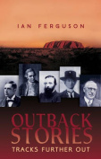 Outback Stories