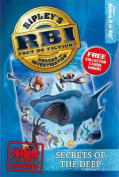 Ripley's RBI Bk 4 Secrets of the Deep