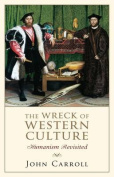 The Wreck of Western Culture