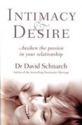 Intimacy and Desire