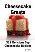Cheesecake Greats