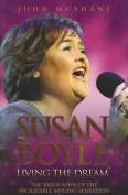 Susan Boyle - Living the Dream