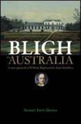 Bligh in Australia