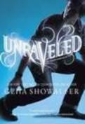 Unravelled (Harlequin Teen)
