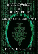 Magic Squares and Tree of Life