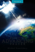 Kingdom Advancing Prayer Volume III
