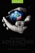 Kingdom Advancing Prayer Volume I