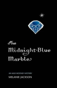 The Midnight Blue Marble