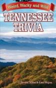 Tennessee Trivia