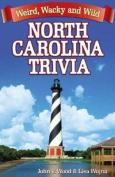 North Carolina Trivia