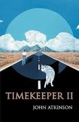 Timekeeper II